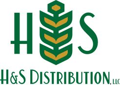 H&S Bakery & Distribution logo Baltimore Maryland