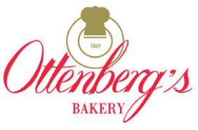 Ottenberg's Bakery logo - H&S Bakery and cookie subsidiary that operates out of Maryland
