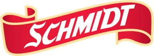 Schmidt Baking Bread logo - H&S Bakery Retail Subsidiary based out of Baltimore, Maryland